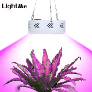 Lightme-150-3500LM.jpg_640x640