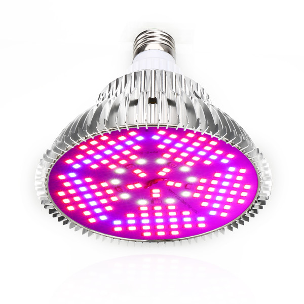 LVJING-New-design-150pcs-SMD-100W-led2